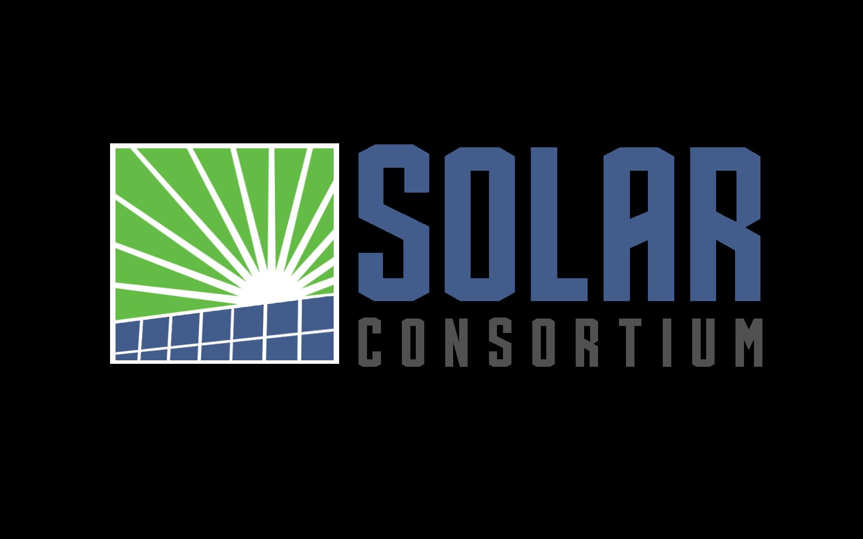 The Solar Consortium